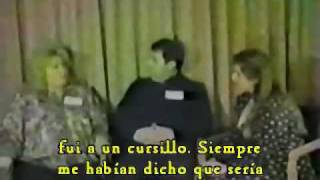 alien abductions - hypnosis & Mind Control  New discoveries  [Ingles -Español]