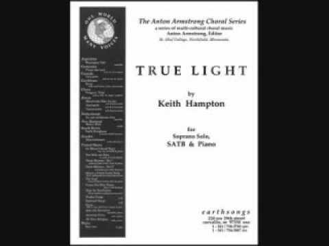 True Light Fellowship Presbyterian Choir Youtube