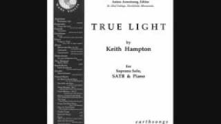 True Light - Fellowship Presbyterian Choir