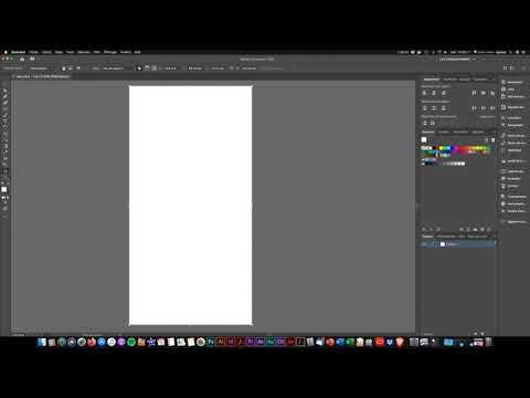 Illustrator - GPU Problem