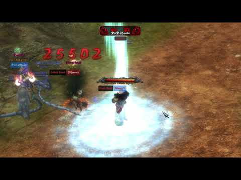 9Dragons Awaken - MannyV vs HongHung