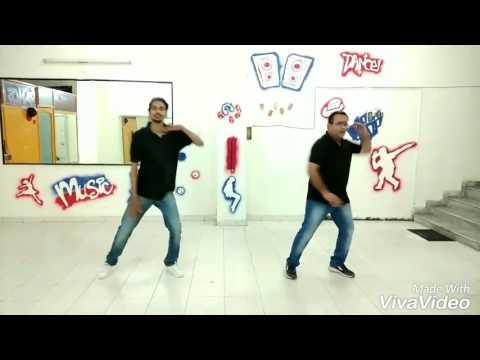 *Lohe da liver* | TALENTO | FREE-STYLE | DANCE