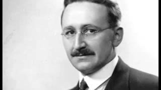 Libertaryat - F.A. Hayek