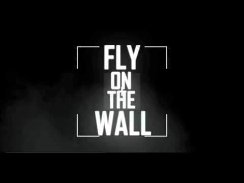 Fly On The Wall Movie (2018) 30 Second...