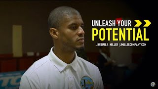 J Miller & Company   Humble Beginnings   Unleash Your Potential