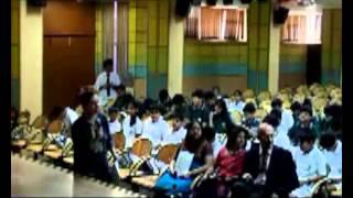 Principal DPS RK Puram video, Principal DPS RK Puram clips, nonoclip com