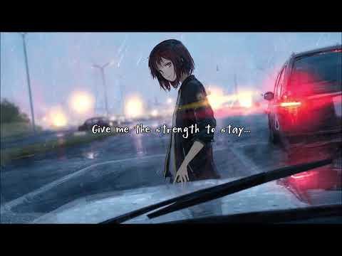 Nightcore – Erase Me