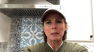Grocery Store Prices Rise 50% on Many Items – My Grocery Store Tour Update