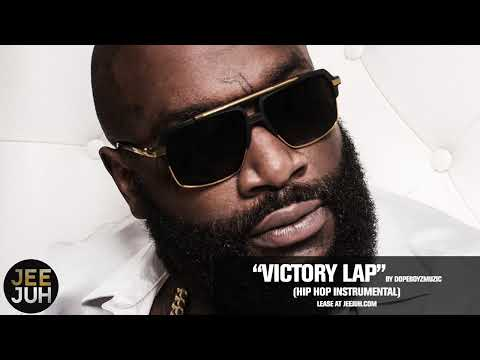Rick Ross Type Beat 2017