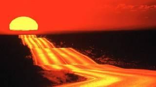Martin Garcia - The Passion (Original Mix)