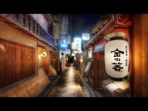 Naoya - Japanese Music ( royalty and copyright free music )