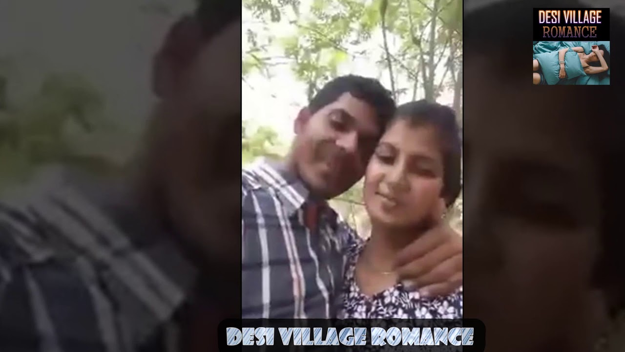 Sorry, that Full sexy pics couples of village