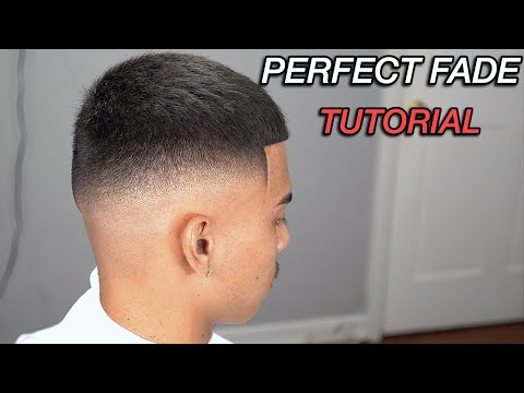 barber-tutorial-for-beginning-barbers-|-how-to-do-a-perfect-mid-fade