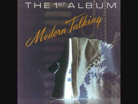 Modern Talking - You Can Win If You Want (Repaired Mix)