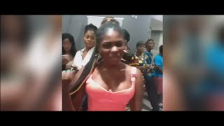 Highlights from Tracy Boakye Baby Mama movie premiere--Yaa Jackson, kalybos, shugatiti, xandy