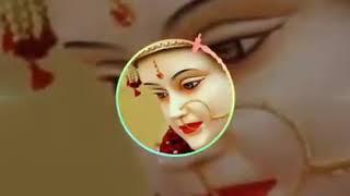 Maa mujhe apne aanchal mein chupa le dj Kumar Anurag is song