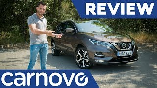 review coche