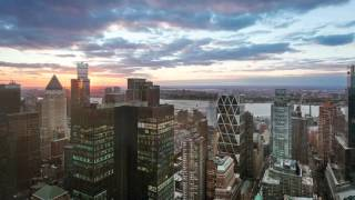 Central Park South Luxury Condominium at One57 Presented By Noble Black