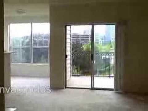 Gates Of Mclean Condo 2 Bedroom Chandler Model Nvacondos