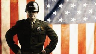 Армия США (ТОП 10 АРМИЙ)
