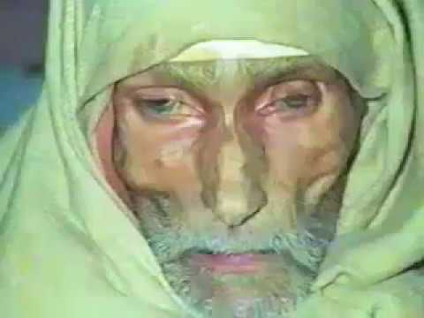 antim darshan shri shri guru maharaj ji sukki choi wale