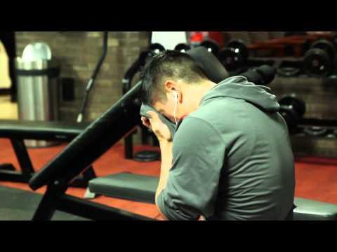Forum Fitness Brand Video // Production by Lemonlight Media