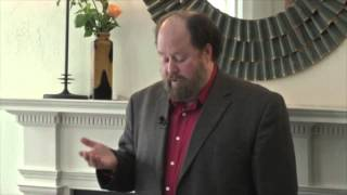 David Bentley Hart - The Experience of God: Being, Consciousness, Bliss