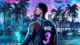 EARTHGANG feat. Young Thug - Proud of U (from the clean NBA 2K20 Soundtrack)