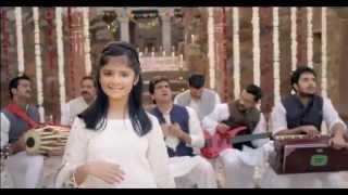 Euphoria   Sharnaagat new song   YouTube