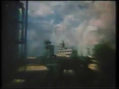 Iklan Jadul Michin Miwon  (Tahun 80an) di TVRI