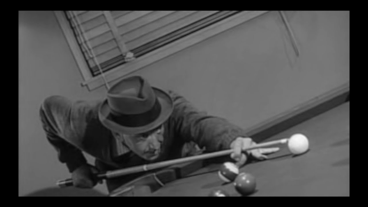 25 Best 'Twilight Zone' Episodes – Rolling Stone