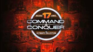 Command and Conquer: The Ultimate Collection: Red Alert 3 Theme: Soviet March