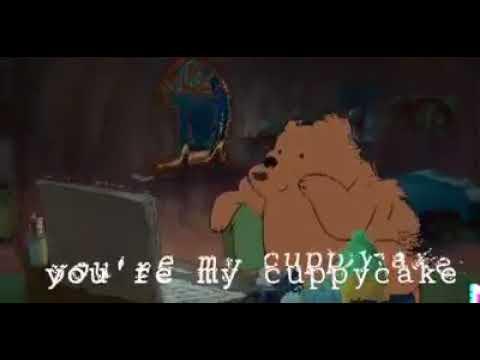 Pumpy-umpy-umpkin