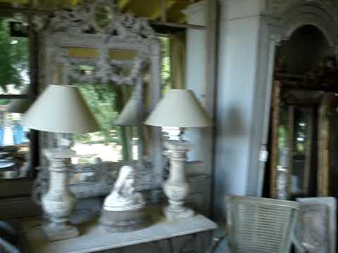 Atelier de Campagne French Antiques