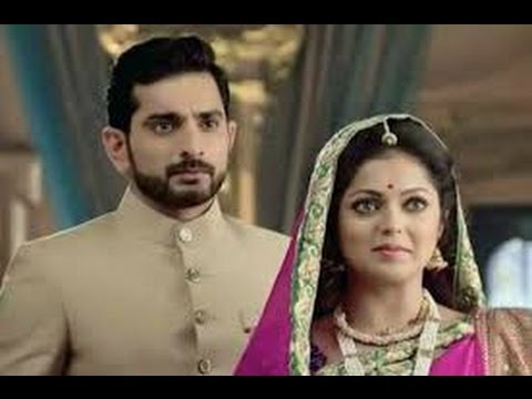 Ek Tha Raja Ek Thi Rani16th August 2016Full UncutEpisode On Location Shoot