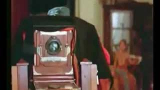 Sreenivasan - Malayalam Movie Comedy - Vadakkunokkiyanthram