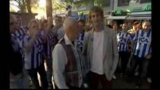Sverker Åström är homosexuell