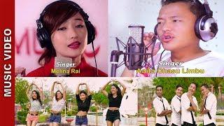 "New Nepali Song - ""Chhoto Chhoto"" || Melina Rai, Aaita Chasu Ft. Roman, Shrestha, Rusa Adhikari"