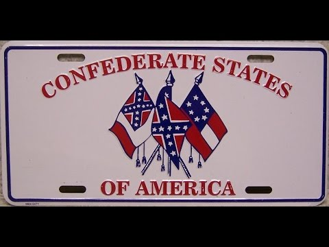 Yes the Confederate flag is racist