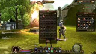 Seven Souls — первый взгляд на игровой процесс