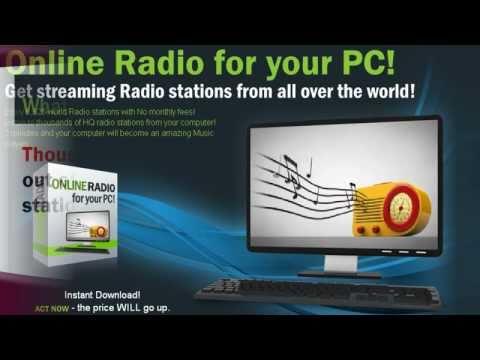 online radio software - classical music online radio - online radio uk