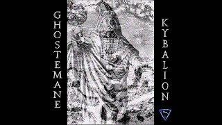 GHOSTEMANE - KYBALION (INSTRUMENTAL)