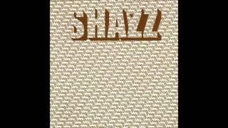 Shazz - Heaven