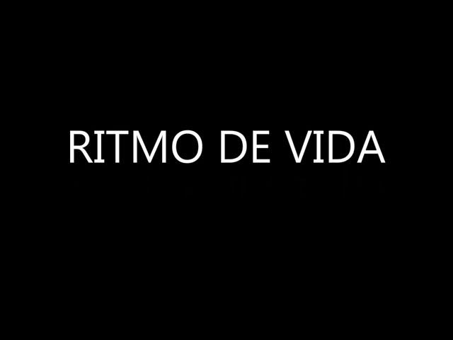 """Cierre Proyecto de Música """"Ritmo de Vida"""" - 6A Inmaculada - Profe Pablo"""
