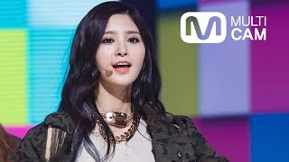 Download Video [Fancam] Junghwa of EXID(이엑스아이디 정화) AH YEAH @M COUNTDOWN Rehearsal_150417 MP3 3GP MP4