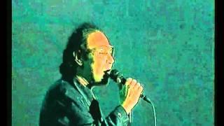 Antonello Venditti - Raggio di Luna (Live)
