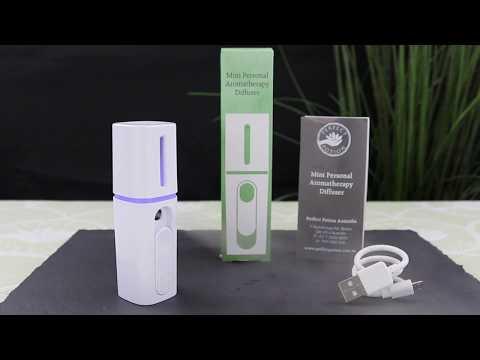 new-mini-personal-aromatherapy-diffuser