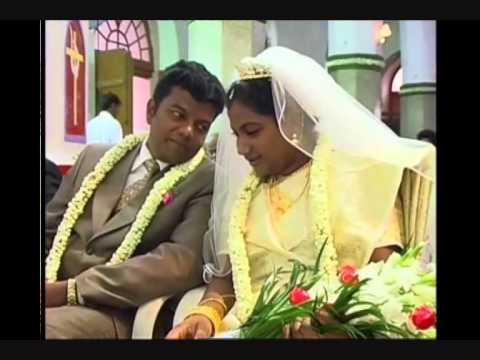 Wedding Song - Bayandhu Kartharin