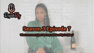 ReparTay with Taylor Made Season 3 Episode 7