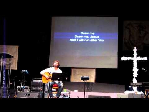 Bilingual Worship Songs in English and Spanish with Screening Lyrics